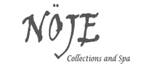 Noje Collections and Spa