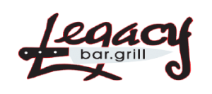 Legacy Bar and Grill